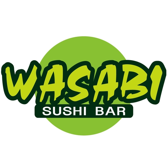 Wasabi Sushi Bar West in Wichita, KS | 2404 N Maize Rd, Wichita, KS ...
