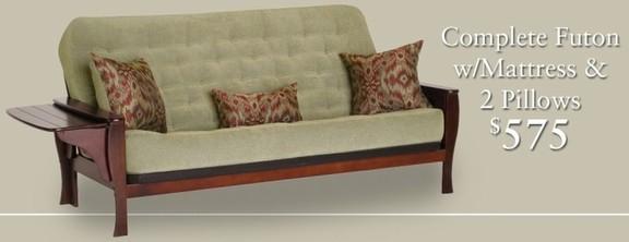 Nationwide Furniture
