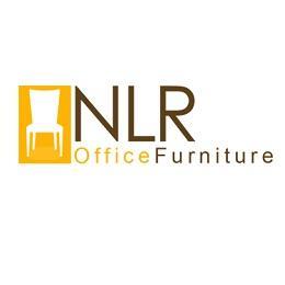 N L R Office Furniture 404 Dixie Ln North Little Rock Ar