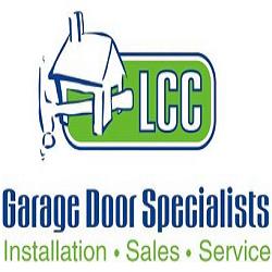 LCC Garage Door Specialists  sc 1 st  Superpages & LCC Garage Door Specialists in Sergeant Bluff IA | 204 Front St ...