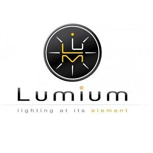 Lumium Lighting  sc 1 st  Superpages & Lumium Lighting in Costa Mesa CA | 3590 Cadillac Ave Suite A ... azcodes.com