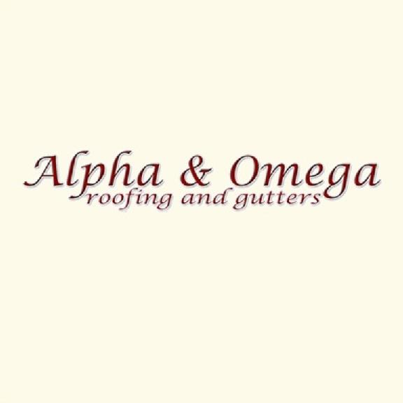 Alpha U0026 Omega Roofing And Gutters