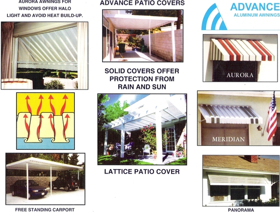 in north solutions inspirations metal san canvas companies and diego awning custom awnings county surprising
