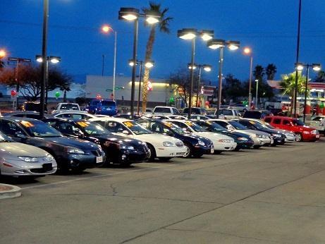 Baja Auto Sales >> Baja Auto Sales 3190 Fremont St Las Vegas Nv