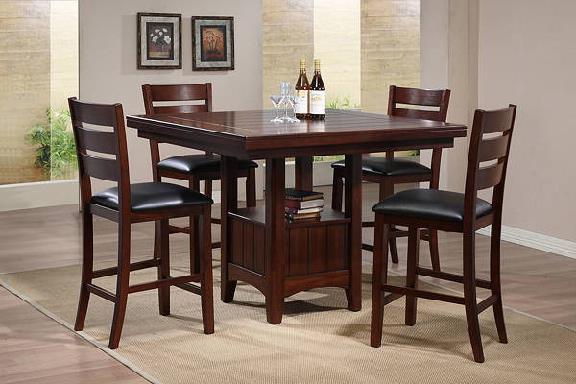 Family Furniture 4 Less Llc 2904 Conestoga Dr Gillette Wy