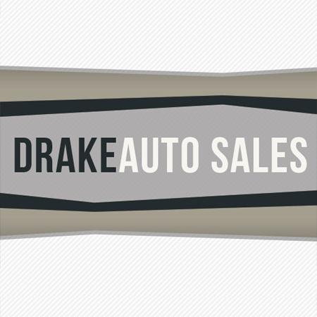 Drake Auto Sales >> Drake Auto Sales 118 Rainbow Lake Rd Boiling Springs Sc