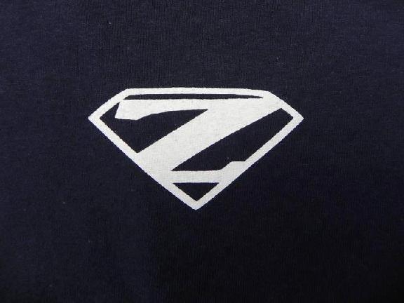 Zeck Ford Leavenworth Ks >> Zeck Ford 4501 S 4th St Leavenworth Ks