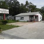 71ec3b7184 MR Bail Bonds Orlando - 3021 W 39th St., #2, Orlando, FL