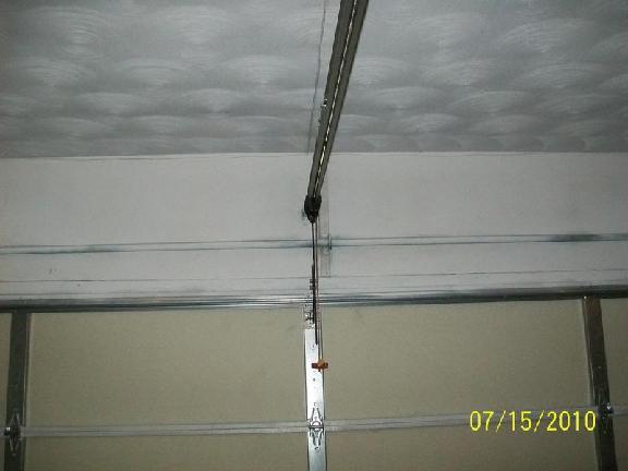 Garage Door Repair Tarzana Ca Dandk Organizer