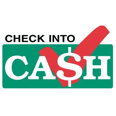 American cash advance ada ok image 7