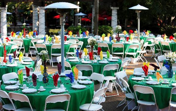 Marvelous Red Diamond Party Rentals 5890 W Bridle Way Tucson Az Download Free Architecture Designs Momecebritishbridgeorg