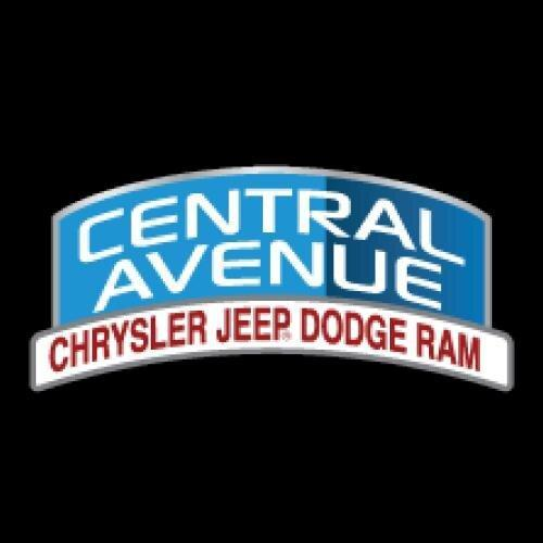 Central Avenue Chrysler Jeep Dodge Ram in Yonkers, NY   1839 Central