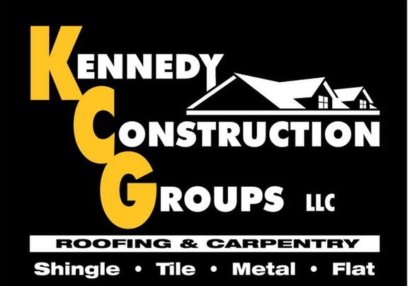 Kennedy Roofing U0026 Construction Group LLC