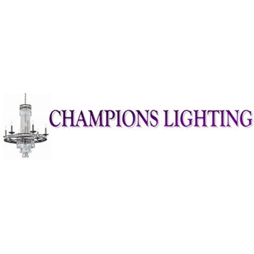 champions lighting in houston tx 5211 fm 1960 rd w houston tx