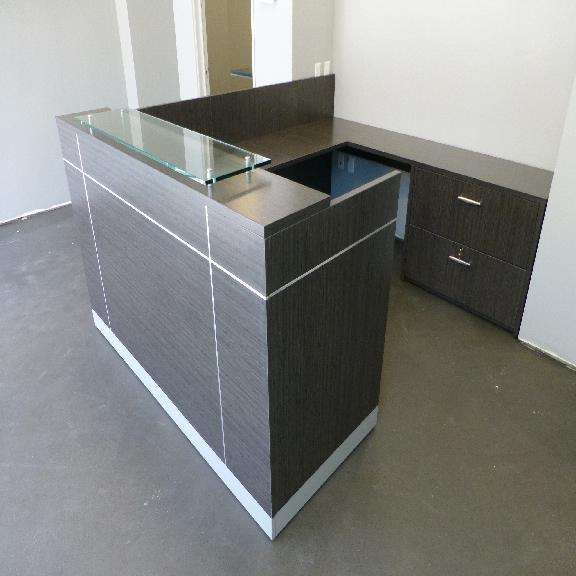 Office Furniture Now In Phoenix AZ