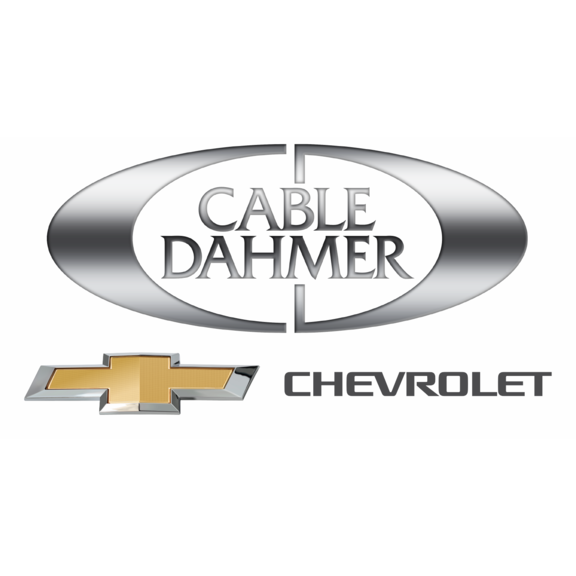 Cable Dahmer Chevrolet in Independence, MO | 1834 S Noland Rd ...