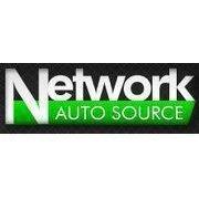 https://www superpages com/bp/loveland-co/network-auto