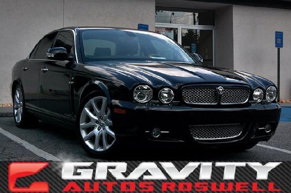 Gravity Auto Sandy Springs >> Gravity Autos Sandy Springs 7360 Roswell Rd Atlanta Ga