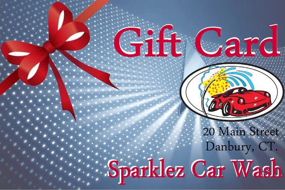 Sparklez car wash in danbury ct 20 main street danbury ct sparklez car wash solutioingenieria Images