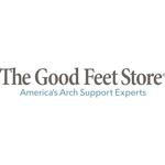 230c546b76 Good Feet Store - 98 Wadsworth Blvd, Ste 123, Lakewood, CO