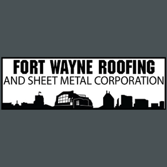 Beautiful Fort Wayne Roofing And Sheet Metal Corp