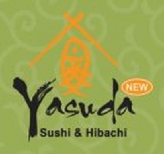 Yasuda in Kingston, NY   579 Broadway Ste B, Kingston, NY   Restaurants
