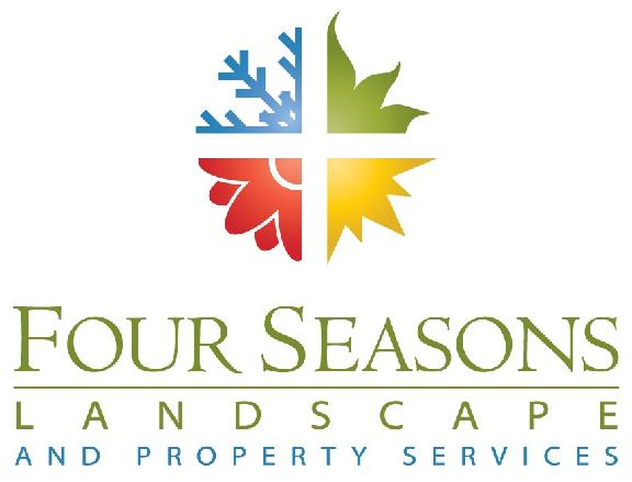 All Seasons Property Management Services Llc