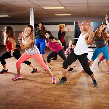 Crunch Fitness - Hialeah - 3505 West 20th Ave, Hialeah, FL