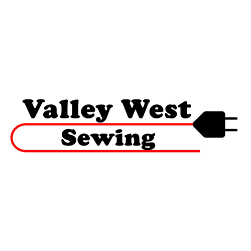 Valley West Sewing 3701 W Old Shakopee Rd Minneapolis Mn