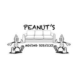 Peanut's Moving Services - 618 Campbell Loop, Hattiesburg, MS