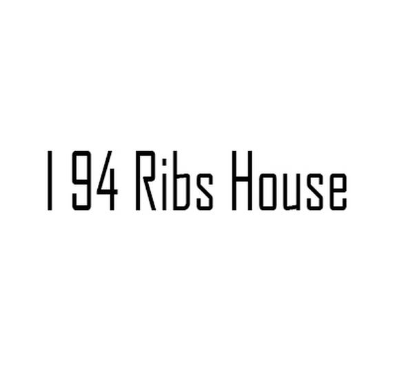 I 94 Ribs House - 325 W 47th St, Chicago, IL