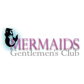 Mermaids - 1724 Potters Rd, Virginia Beach, VA