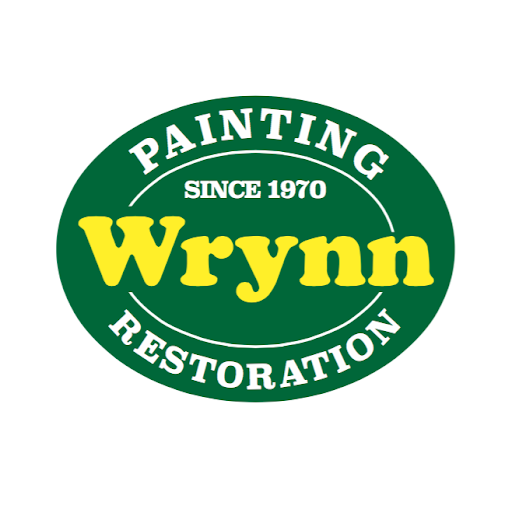 https://www superpages com/bp/madison-ct/wrynn-painting