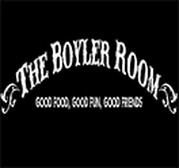 The Boyler Room in Philadelphia, PA | 328 South St, Philadelphia, PA ...