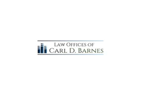 Law Offices of Carl D  Barnes - 3550 Wilshire Blvd #1640