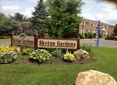 Good Skytop Gardens Apartments Good Ideas