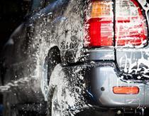 Max hand car wash in walla walla wa 1525 e isaacs ave walla max hand car wash solutioingenieria Images