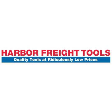 harbor freight logo png. harbor freight tools logo png s