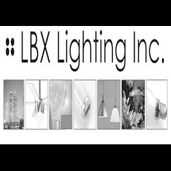 lbx lighting in houston tx 3211 fondren rd houston tx