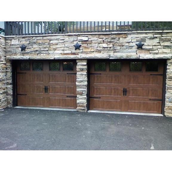 Above All Garage Door Service U0026amp; ...