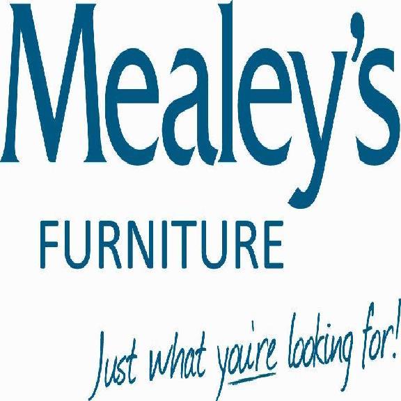 Mealeyu0027s Furniture Whitehall