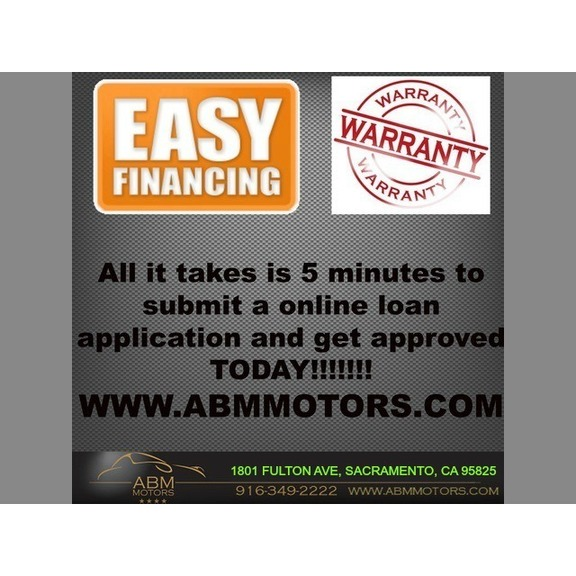 Abm Motors-Used Car Dealers