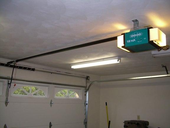 Local Garage Door Repair In Hollywood Fl 2029 Harrison St Ste 3