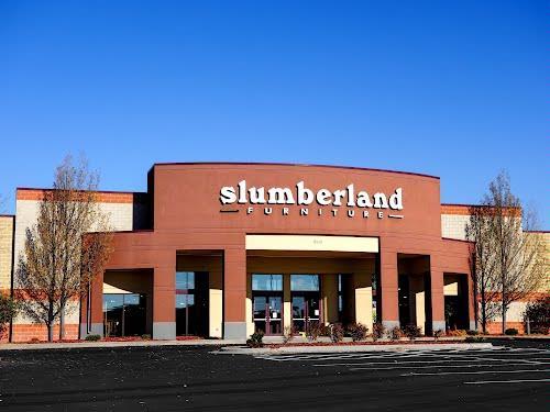 Slumberland Furniture 6910 Argus Dr Rockford Il