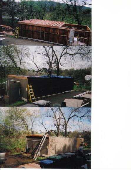 vezers roofing in fairfield ca 22 valencia ct fairfield ca