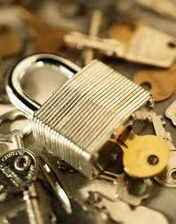 Garden City Locksmith
