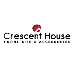 Crescent House Furniture