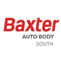 Baxter Auto Omaha >> Baxter Auto Body South 9110 S 145th St Omaha Ne