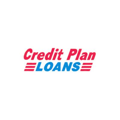 Cash loans west virginia image 2