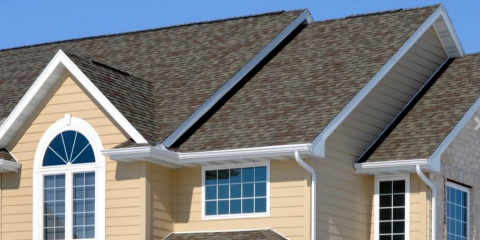 Davis Roofing Co.